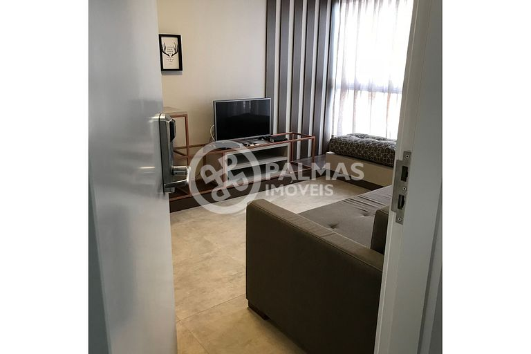 Apartment with 2 bedrooms only 80 meters from the beach
